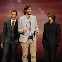 Ashton-kutcher-two-and-a-half-men-cast