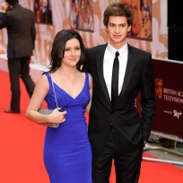 Andrew-garfield-and-shannon-woodward