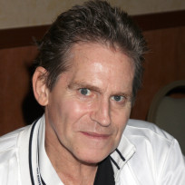 Jeff-conaway-photo