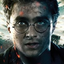 Should Harry Potter and the Deathly Hallows be nominated for Best Picture?