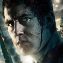 Neville-longbottom-poster