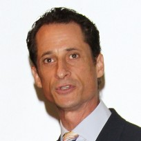Anthony-weiner-picture