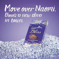 Cadbury-chocolate-ad