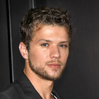 Photo-of-ryan-phillippe