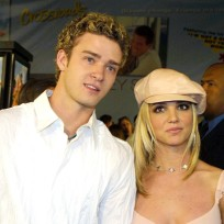 Justin-timberlake-britney-spears-picture
