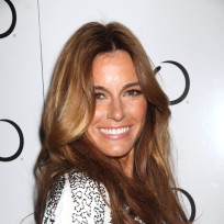 Photo-of-kelly-bensimon
