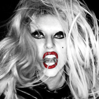 What do you think of Lady Gaga's video for 'The Edge of Glory'?
