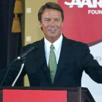 John edwards indicted