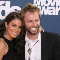 Nikki-reed-and-paul-mcdonald