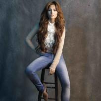 Cheryl Cole Promo Photo