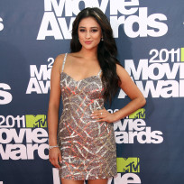 Shay-mitchell-picture