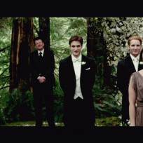 Edward-on-his-wedding-day