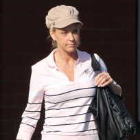 Kate-gosselin-thin