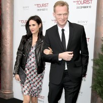 Jennifer-connelly-paul-bettany