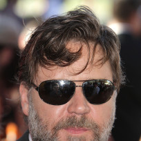 Photo-of-russell-crowe
