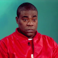 Tracy-morgan-on-the-view
