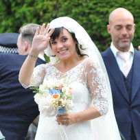 Lily-allen-wedding-dress