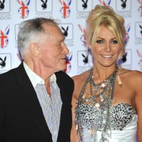 Crystal-harris-and-hugh-hefner-image