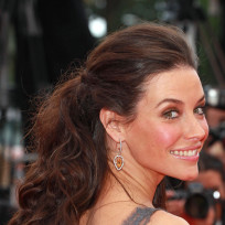Evangeline-lilly-photograph