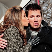 Will you watch the wedding of Nick Lachey and Vanessa Minnillo?