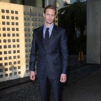 Who would you rather: Stephen Moyer or Alexander Skarsgård?