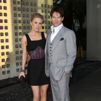 Anna-paquin-and-stephen-moyer-photo