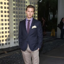Ryan-kwanten-on-the-red-carpet