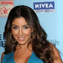 Melissa Molinaro Picture