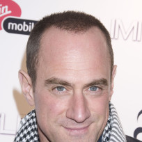 Chris-meloni
