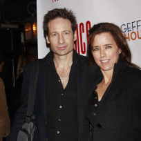 David-duchovny-and-tea-leoni