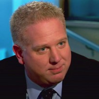 Will you miss Glenn Beck on Fox News?