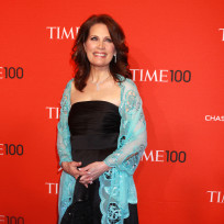 Michele Bachmann Fashion