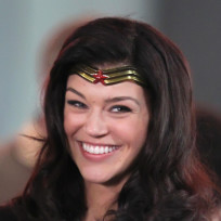 Picture-of-adrianne-palicki