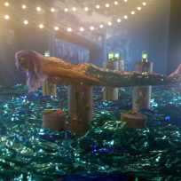 Katy Perry Planking FTW!