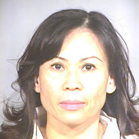 Catherine-kieu-becker-mug-shot