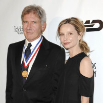 Calista-flockhart-and-harrison-ford