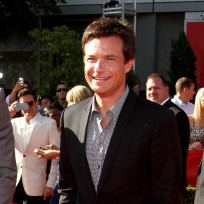 Jason-bateman-at-the-espys