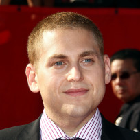 Jonah-hill-at-the-espys