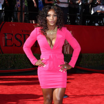 Serena-williams-at-the-espys