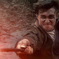 Harry-potter-in-action