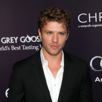 Ryan-phillippe-photograph