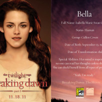 Bella-swan-character-card