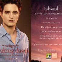 Edward-cullen-character-card