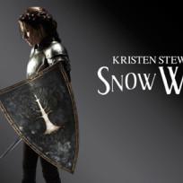 Kimberly-stewart-as-snow-white