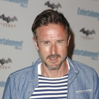 David-arquette-at-a-party