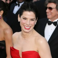 Sandra-bullock-oscars-dress