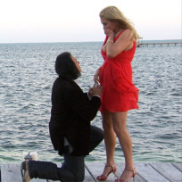 The Gene Simmons Proposal