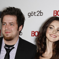 Lee-dewyze-and-jonna-walsh