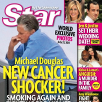 Michael-douglas-cancer-shocker