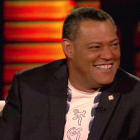 Laurence-fishburne-on-lopez-tonight